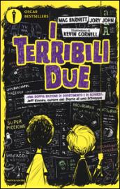 a58306c3c4 Libri per bambini di 10 anni: 10 titoli consigliati