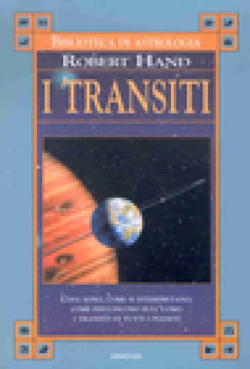 I transiti - Robert Hand  