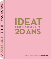 IDEAT 20 Years