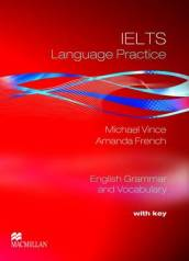 /IELTS-Language-Practice/Michael-Vince-Amanda-French/ 978023041056