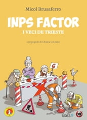 INPS Factor