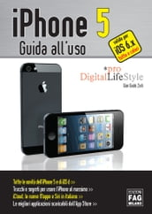 IPhone 5 - Guida all