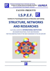I.S.P.E.F. Structure, Networks and Research