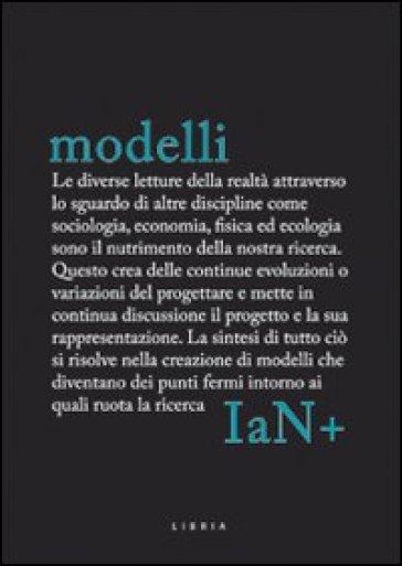 Ian+ Modelli - L. Galofaro  