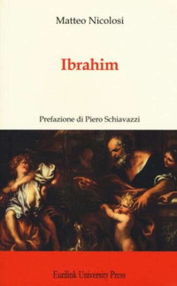 Ibrahim - Matteo Nicolosi |