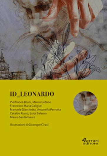 Id_Leonardo - F. Londino |