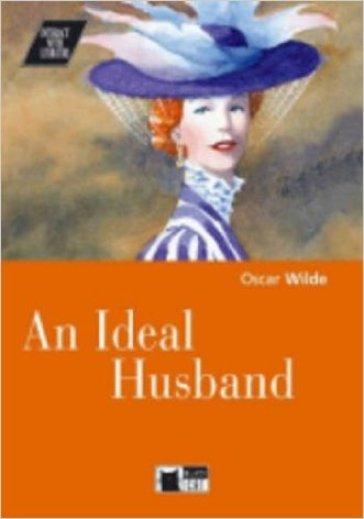 Ideal husband. Con audiolibro (An) - Oscar Wilde |