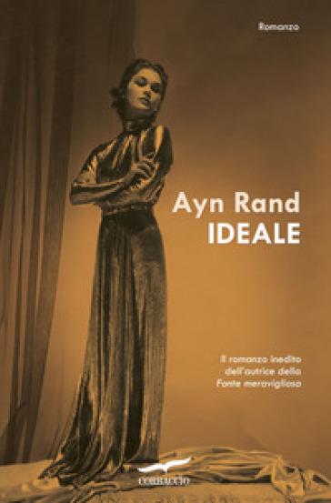 Ideale - Ayn Rand | Kritjur.org