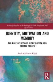 Identity, Motivation and Memory