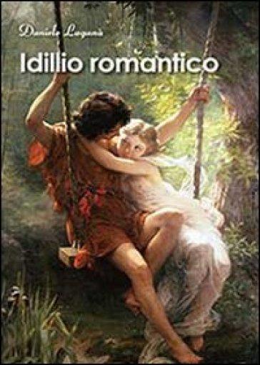 Idillio romantico - Daniele Laganà  
