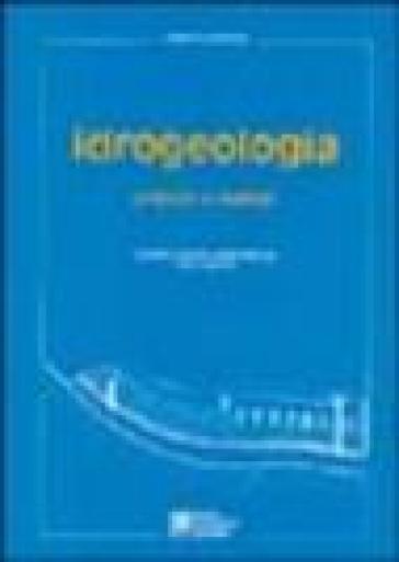 Idrogeologia. Principi e metodi - Gilbert Castany  