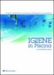 Igiene in piscina