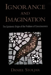 Ignorance and Imagination
