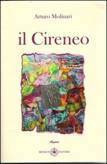 Il Cireneo - U. Croce | Ericsfund.org