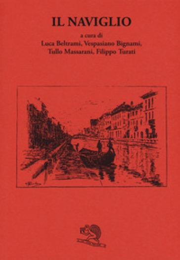 Il Naviglio - L. Beltrami |