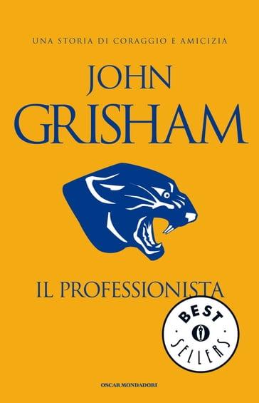 http://www.mondadoristore.it/img/Il-Professionista-John-Grisham/ea978885201031/BL/BL/82/NZO/c7265a5c-5698-449f-95e5-8d22be835afc/?tit=Il+Professionista&aut=John+Grisham