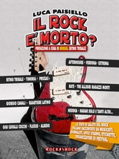 Il Rock è morto?