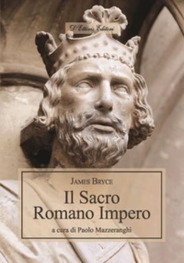 Il Sacro Romano Impero - James Bryce pdf epub