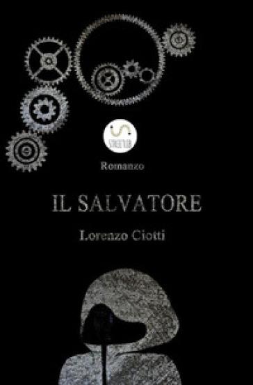 Il Salvatore - Lorenzo Ciotti |