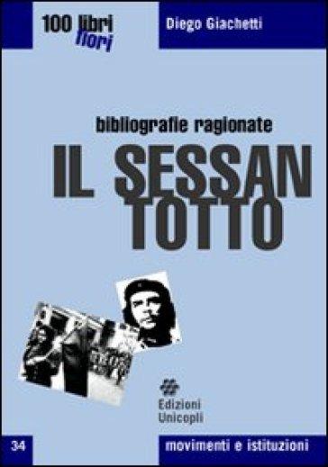 Diego giachetti oltre il sessantotto epub odt ita - Oltre il giardino torrent ita ...