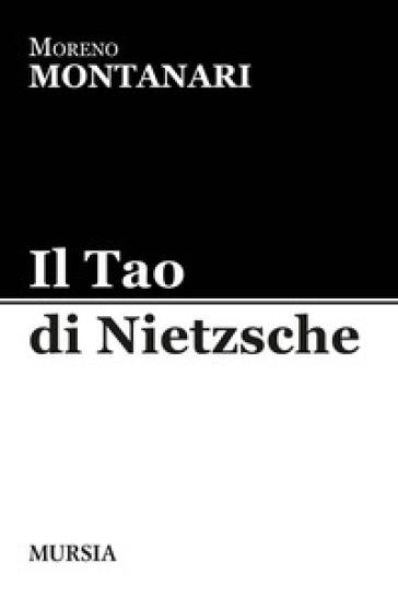 Il Tao Di Nietzsche Pdf Ita