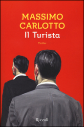 Image of Il Turista