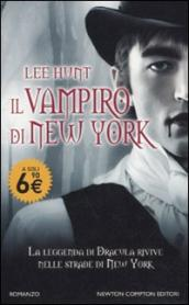 Il Vampiro di New York