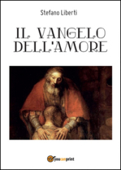 Il Vangelo dell