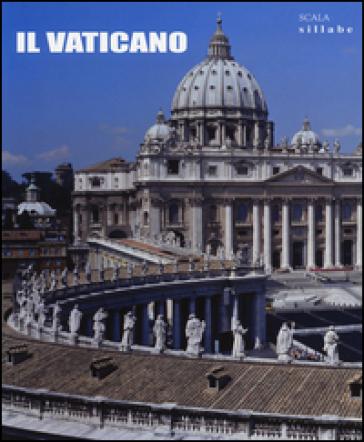 Il Vaticano