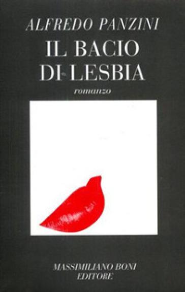 Il bacio di Lesbia - Alfredo Panzini | Kritjur.org