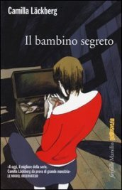 /Il-bambino-segreto/Camilla-Lackberg/ 978883171560