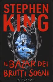 Stephen King, Il bazar dei brutti sogni
