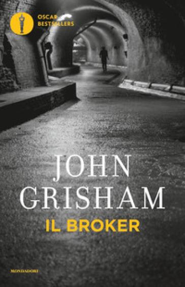Il broker - John Grisham |