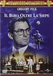 Il buio oltre la siepe (DVD)