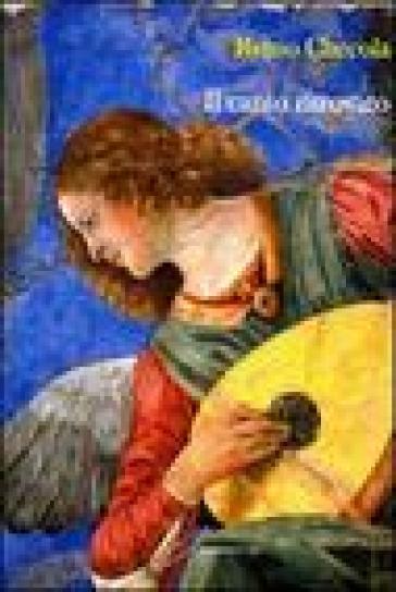 Il canto ritrovato - Remo Checola pdf epub