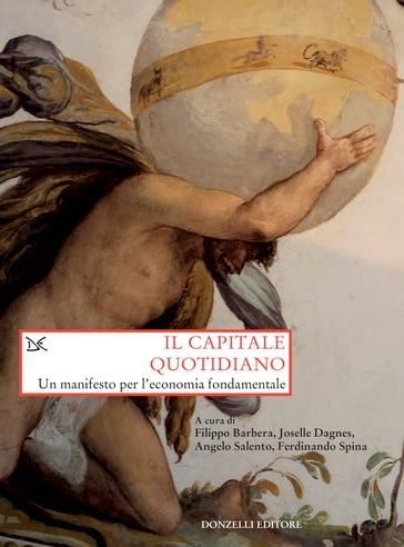 Il capitale quotidiano