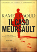 Il caso Meursault
