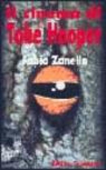 Il cinema di Tobe Hooper - Fabio Zanello |