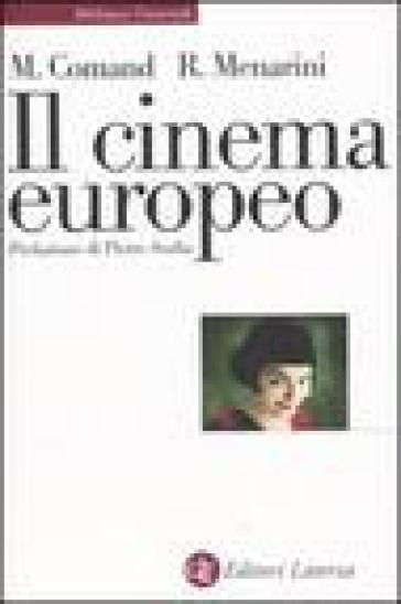 Il cinema europeo