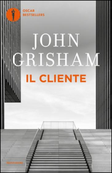 Il cliente - John Grisham pdf epub