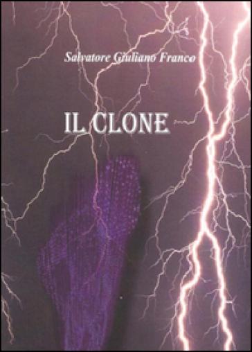 Il clone - Salvatore Giuliano Franco   Kritjur.org
