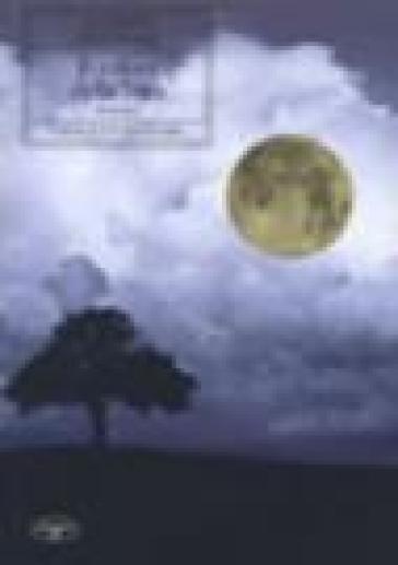 Il colore della luna - Alkioni Papadaki   Jonathanterrington.com