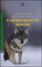 Il comportamento animale
