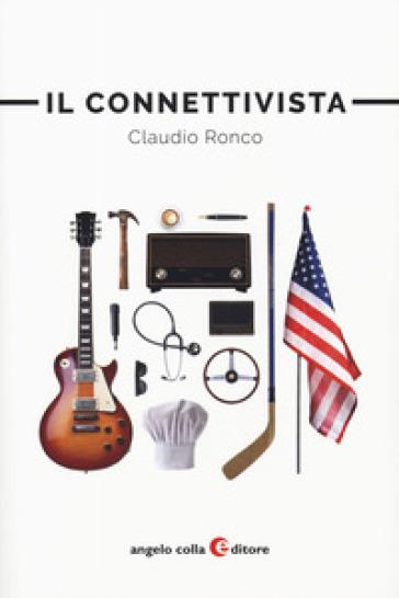 Il connettivista - Claudio Ronco | Jonathanterrington.com