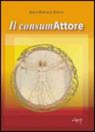 Il consumAttore - M. Romana Zorino  