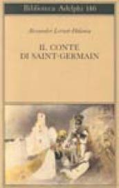 Il conte di Saint-Germain