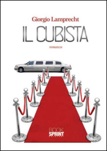 Il cubista - Giorgio Lamprecht pdf epub