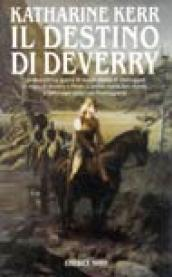 Il destino di Deverry
