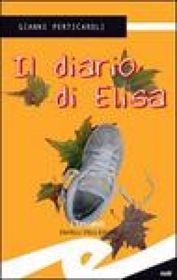 Il diario di Elisa - Gianni Perticaroli  
