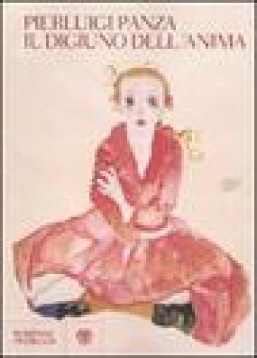 Il digiuno dell'anima - Pierluigi Panza   Kritjur.org